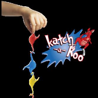 Katch-a-Roo