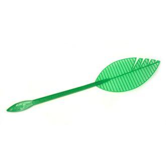 Custom Fly Swatter