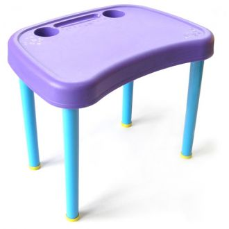 Huggies Activity Table