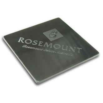Rosemount Coasters